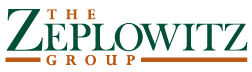 Zeplowitz Group